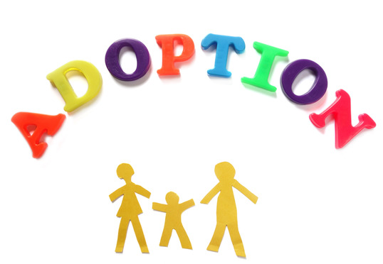 is same sex adoption legal in canada in Illinois